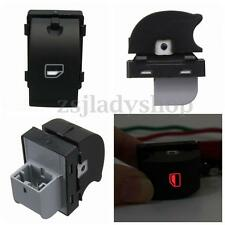 Passenger Side Electric Power Window Switch Button For Audi A4 B6 B7 8ED959855