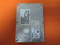 """Maxtor 40GB 3.5"""" IDE Desktop PC Hard Drive D740X-6L HDD *Tested*"""