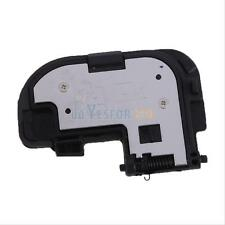 Battery Cover Door Lid Cap Repair Replacement Part for Canon EOS 6D 6 D Camera