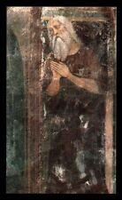 santino-holy card B.ALBERTO BESOZZI
