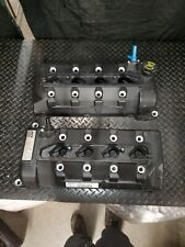 2007 2008 2009 GT500 shelby mustang valve covers 2010 2011 2012 2014 2013
