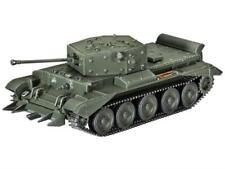 Revell 03191 - Cromwell Panzer Mk. IV 1/72 Cromwell Tank Modell Kit