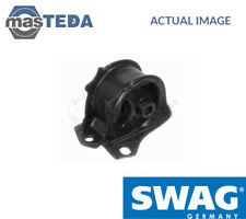 NEW UPPER RIGHT ENGINE MOUNT MOUNTING SWAG 85 13 0001 G OE REPLACEMENT