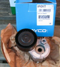 Nissan Micra Note Renault Clio 1.5 DCi Auxiliary Drive Belt Auto Tensioner New