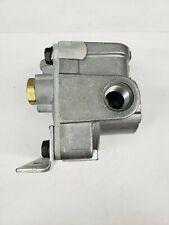 Haldex KN28061 2 Port Air Pressure Relay Valve RV046 N30096F 156A8A
