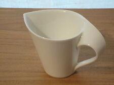 VILLEROY & BOCH *NEW* New Wave Crémier 20 cl Milk jug V&B
