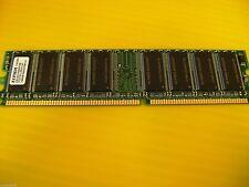 Dell Optiplex GX270 Desktop Memory PC2700U 256MB EBD25UC8AAFA-6B