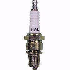 NGK DR8EA Spark Plug Warrior Raptor Big Bear Wolverine TW200 XT225 TTR230 7162