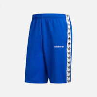 Adidas Originals TNT 90s Retro Style Shorts CE4818 Msrp $65 G