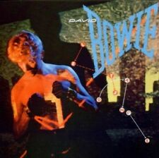 David Bowie - Let's Dance NEW CD