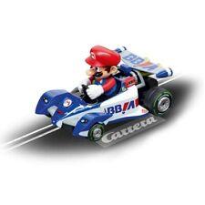 Carrera GO!!! 64092 Mario Kart ™ Circuit Special - Mario