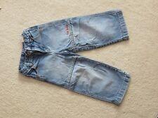 Tom Tailor, Jeans, Gr. 98, innen Gummiband, sehr guter Zustand!!!