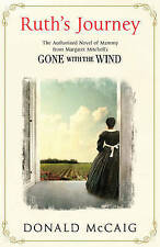 Ruth's Journey-ExLibrary
