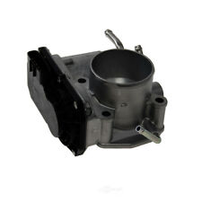 Fuel Injection Throttle Body-Aisan WD Express 132 51004 233