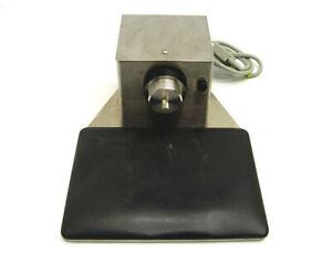 Royce Instruments 580 Universal Bond Tester Unit