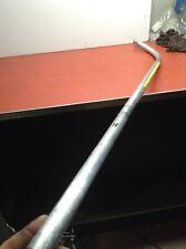 STIHL FS 45 45C TRIMMER DRIVE SHAFT TUBE