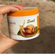 snail repair cream