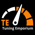 TuningEmporium