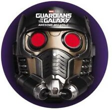 GUARDIANS OF THE GALAXY Vol.1  picture disc  (LP Vinyl) sealed