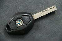 BMW 5er 7er Schlüssel E39 E38 Funkschlüssel Fernbedienung 433 MHZ 8382327