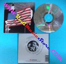 CD Singolo Stefan Sundström Fredens Man NATCDS 027 SWEDEN 2003 CARDSLEEVE(S28)