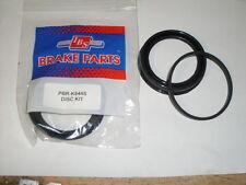 holden HQ HJ brake caliper kits suit Models  PBR cast iron Caliper K674S Pair