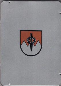 NEUE DEUTSCHE STUBENMUSI - erstsendung CD + mini cd metal box