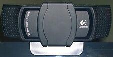 Brand New Genuine Logitech Privacy Cover for C920, C930e and C922x Webcam