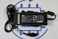 HP Original Netzteil HSTNN-LA01-E Output: 19,5V 6,9A 135W Ladegerät / Ladekabel