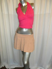 Unbranded Pleated, Kilt Casual Skirts for Women