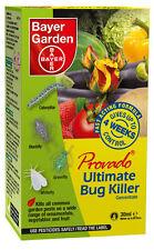 Bayer Provado Ultimate Bug Killer 30ml Concentrate New Pack