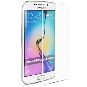 Tempered glass screen protector for Samsung Galaxy s2 s3 S4 S5 S6 S7 S3 Mini