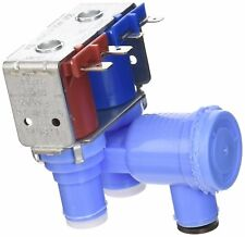 WR57X10024 - Water Valve for General Electric Refrigerator
