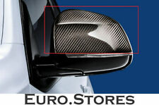 BMW Right Car Styling Wing Mirror Covers