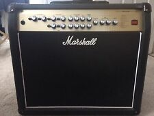 Marshall AVT 100 Amplifier Tube Preamp Great Condition, Hybrid, 3 Channels