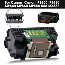US Print Head QY6-0073 Black For Canon IP3600 MP560 MP620 MX860 MX870 MG 5140