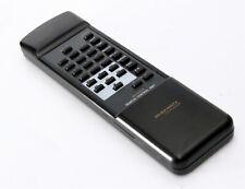New Remote Control for Marantz and Philips CD player CDM-4 CDM-1 CDM4 RC-63CD