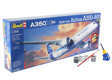 Neuf revell 03989 1:144 airbus A350 modèle kit