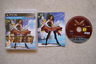 Captain Morgane and the Golden Turtle PS3 Game -1st Class FREE UK POSTAGE