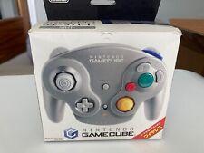 Wavebird control pad (BOXED) Nintendo GameCube - Japanese Import JP JAP NTSC