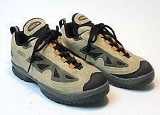 SIDI Mountain Biking x Hiking Shoes Women's Size EU 37 US 6 Cycling HYBRID EUC