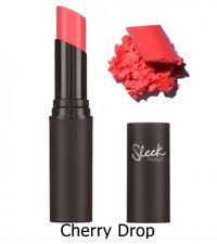 teinte cherry drop - Sleek