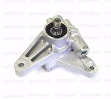 Power Steering Pump Brand New for Honda Accord 3.0L V6 (2003-2007)