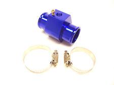RSR Wassertemperatur Adapter 34mm 1/8NPT f Anzeige Zusatz Instrument DEPO Raid