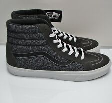 Vans Paisley Shoes For Men Ebay