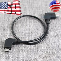 Micro USB Remote Controller Data Transfer Cable for DJI Spark MAVIC PRO Android