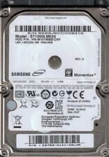 ST1000LM024 HN-M101MBB/CNY P/N: E0783-G141-ASLHR Samsung 1TB