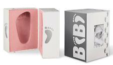 Trousse d'empreinte pour bébé BBBox