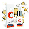MABOX Vitamin C 20% Retinol 2.5% Serum Brightening Whitening Anti-Aging Essence