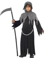Smiffys Halloween Fancy Dress for Boys